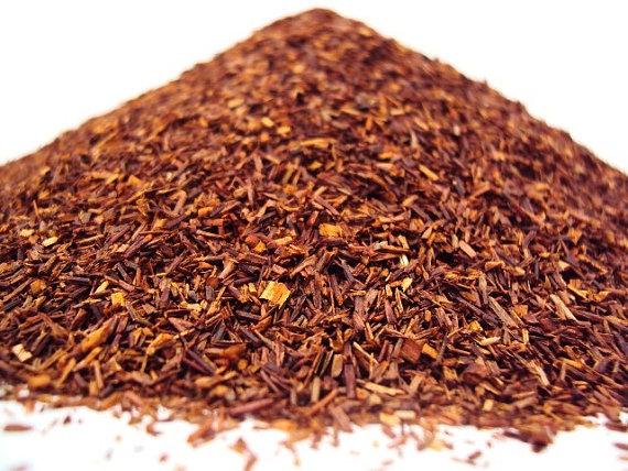 African_red_rooibos